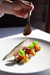 Culinary Photographer