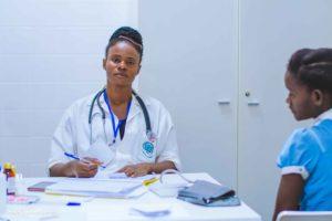 Nursing, Nursing assistant