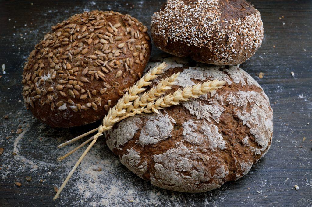 Artisan bread developer